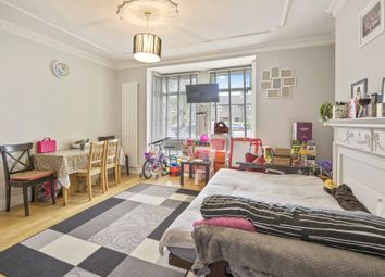 Thumbnail 2 bedroom property for sale in Colney Hatch Lane, London