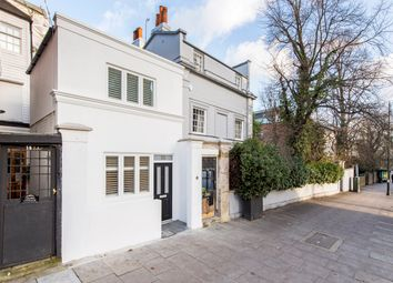 Thumbnail 1 bed property for sale in Haverstock Hill, Belsize Park