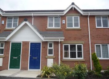 Thumbnail 3 bedroom terraced house to rent in Nelson Way, Lytham St.Annes
