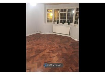 Thumbnail 2 bed flat to rent in Copley Road, London