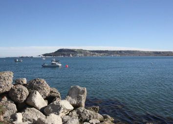 Thumbnail 4 bed property for sale in Dowman Place, Wyke Regis, Weymouth