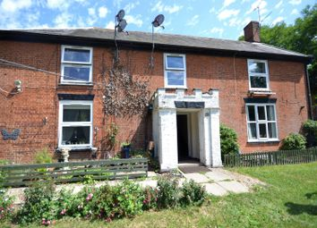 Thumbnail 1 bed flat for sale in Princes Road, Felixstowe