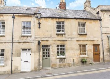Thumbnail 2 bed terraced house for sale in Hailes Street, Winchcombe, Cheltenham, Gloucestershire