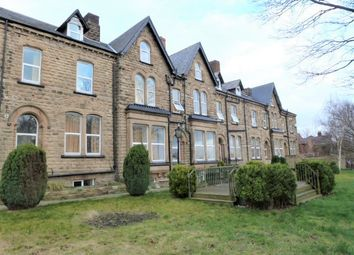 Thumbnail 1 bed flat to rent in Stoneleigh Court, 211-217 Doncaster Road, Wakefield
