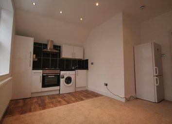 Thumbnail 1 bedroom flat to rent in High Street, Croydon