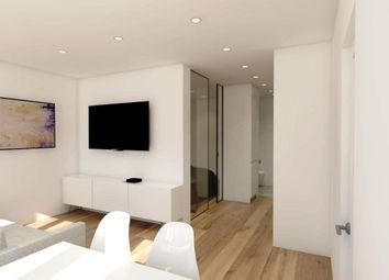 Thumbnail 1 bed apartment for sale in Tv. Do Marquês De Sampaio 42, 1200-262 Lisboa, Portugal
