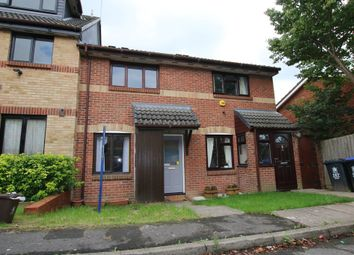 Thumbnail 2 bedroom terraced house to rent in Maypole Road, Taplow, Maidenhead