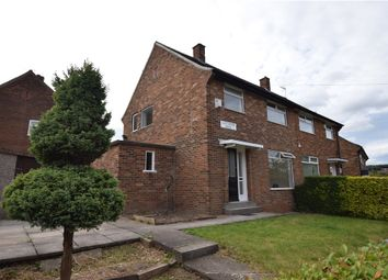 3 bed semi-detached house to rent in Latchmere Walk, West Park, Leeds, West Yorkshire LS16