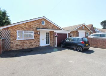Thumbnail 3 bed detached house for sale in Pebsham Lane, Bexhill