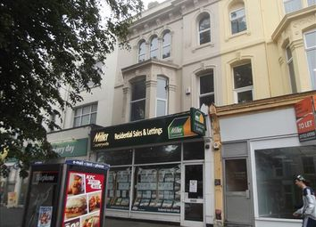 Thumbnail Retail premises to let in 77 Mutley Plain, Plymouth
