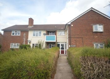 Thumbnail 2 bed flat to rent in St. Peters Road, Basingstoke