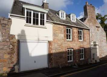 Thumbnail 2 bed property for sale in La Route Des Cotils, Grouville, Jersey