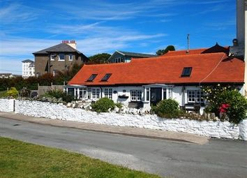 Thumbnail 5 bed detached house to rent in Gansey Point, Port St. Mary, Isle Of Man