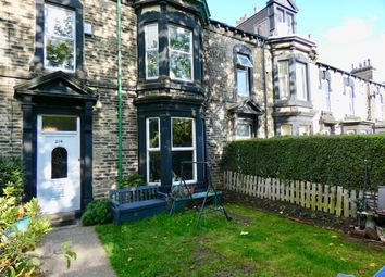 Thumbnail 5 bed terraced house for sale in Park Road, Barnsley