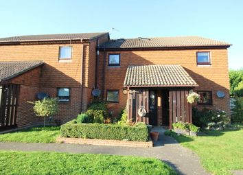 Thumbnail 3 bed property to rent in The Forge, Five Oak Green, Tonbridge