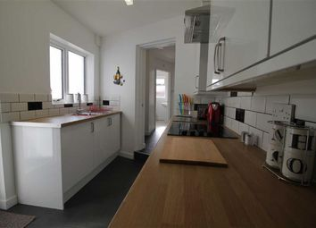 Thumbnail 1 bed property to rent in Rodbourne Road, Swindon, Wiltshire