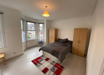 Thumbnail 2 bed shared accommodation to rent in Lealand Road, London