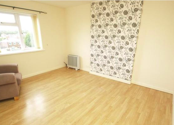 Thumbnail 1 bed flat to rent in Scotts Road, Stourbridge