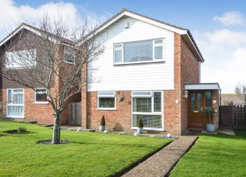 3 bed property for sale in Seven Sisters Road, Eastbourne BN22