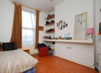 3 bed maisonette for sale in Craven Park Road, Harlesden NW10