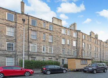 Thumbnail 1 bed flat for sale in 25 (3F1) Halmyre Street, Leith, Edinburgh