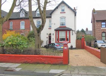 Thumbnail 6 bed semi-detached house for sale in Higher Lane, Fazakerley, Liverpool