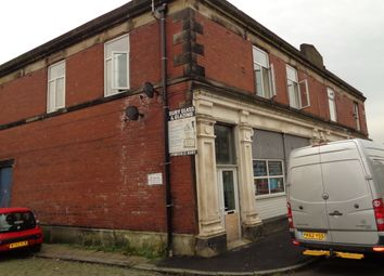 Thumbnail 2 bed flat to rent in Flat 4, 1-3 Porter Street