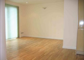 Thumbnail 2 bed flat to rent in Tower Point, 52 Sydney Road, Enfield