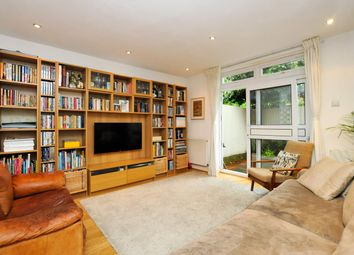 4 bed semi-detached house for sale in Albion Road, London N16