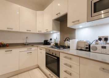 Thumbnail 2 bed maisonette for sale in Bellevue Road, New Southgate