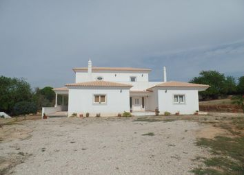 Thumbnail 5 bed country house for sale in Silveira, Boliqueime, Loulé, Central Algarve, Portugal