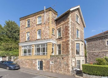 2 bed maisonette for sale in Goldney Road, Clifton, Bristol BS8