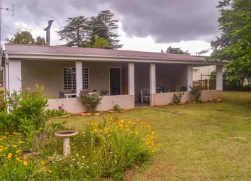 Thumbnail 2 bedroom detached house for sale in 55A Sutton Street, Himeville, Kwazulu-Natal, South Africa