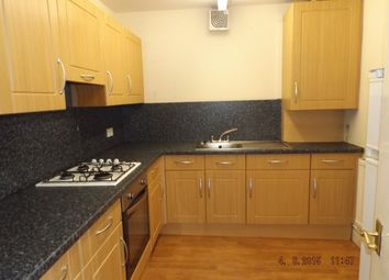 4 bed flat to rent in Union Street, Dundee DD1
