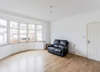 Thumbnail 3 bed terraced house to rent in Falmouth Gardens, Ilford