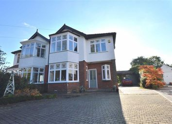 Thumbnail 4 bedroom property for sale in The Link, Hull