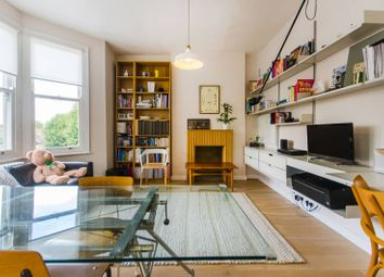 Thumbnail 2 bed flat for sale in Jerningham Road, Telegraph Hill