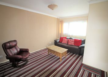 Thumbnail 1 bedroom flat for sale in Worthing Road, Ingol, Preston