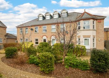 Thumbnail 3 bed town house for sale in Keln Leas, St. Ives, Huntingdon
