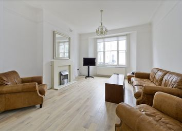 3 bed property for sale in Cathnor Road, London W12
