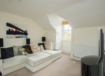 Thumbnail 2 bedroom flat to rent in Cromwell Place, London