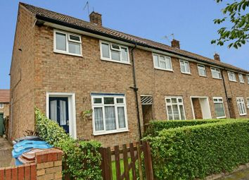 Thumbnail 3 bed terraced house for sale in Gower Road, Hull