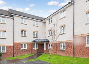 Thumbnail 2 bedroom flat for sale in Leven Road, Ferniegair, Hamilton, South Lanarkshire