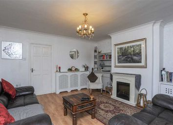 Thumbnail 2 bed semi-detached house for sale in Dakins Road, Leigh, Lancashire