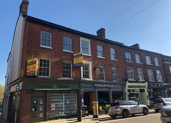 Thumbnail Office to let in Oak House, Market Place, Macclesfield, Cheshire