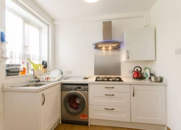 Thumbnail 3 bed property for sale in Lakeview Road, West Norwood