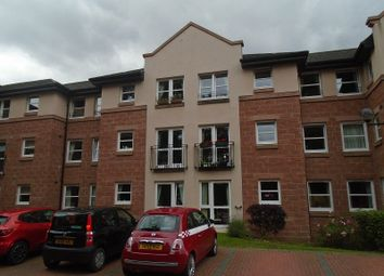 Thumbnail 1 bed property for sale in The Granary Glebe Street, Dumfries, Dumfries And Galloway.