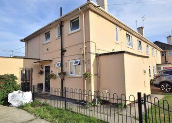 2 bed flat for sale in Garnalls Road, Matson, Gloucester GL4
