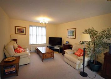 Thumbnail 4 bed semi-detached house for sale in Hatton Grove, South Sheilds, Tyne And Wear