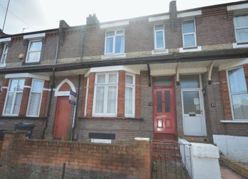 Thumbnail 6 bed property for sale in Russell Street, Luton